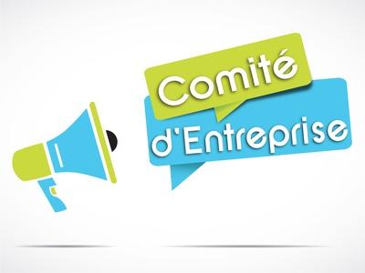 mgaphone : comit d'entreprise
