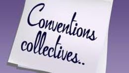 conventions-collectives