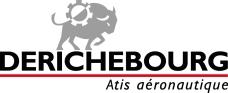 derichebourg_atis_aeronautique