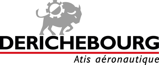 derichebourg_atis_aeronautique