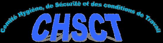 logo_chsct