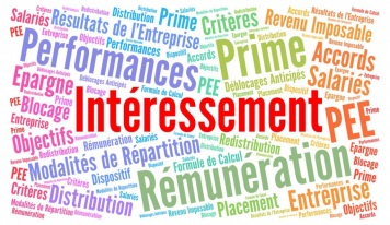 CONSEILS-EN-INVESTISSEMENTS-FINANCIERS592bd021bae1b