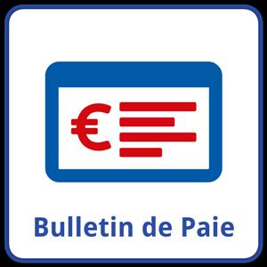 Bulletin-Paie