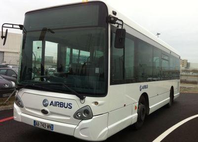 860_navette-airbus
