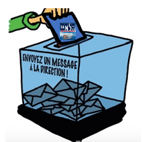 copie de logo election 1