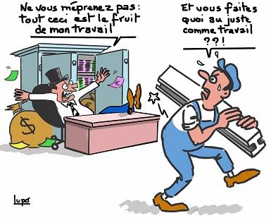 P14_Fruit_de_mon_travail_Lupo_OK